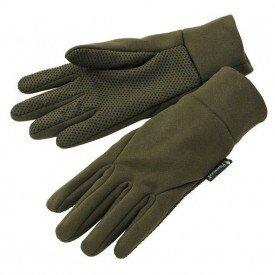 PINEWOOD Rękawiczki polarowe - Ultra stretch
