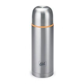 ESBIT Termos ze stali nierdzewnej ISO Vacuum Flask