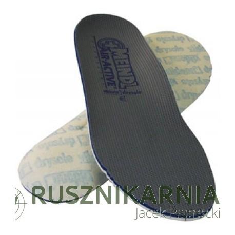 Wkładki do butów Meindl AIR-ACTIVE® SOFT PRINT
