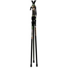 Forkiet pastorał trójnóg Primos Trigger Stick Gen II™ Deluxe