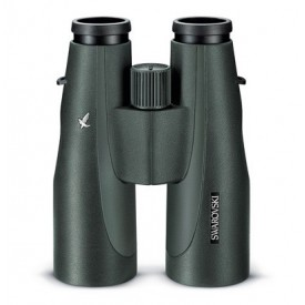Swarovski Optik New Lornetka SLC 8x56 W B (HD) NOWOŚĆ
