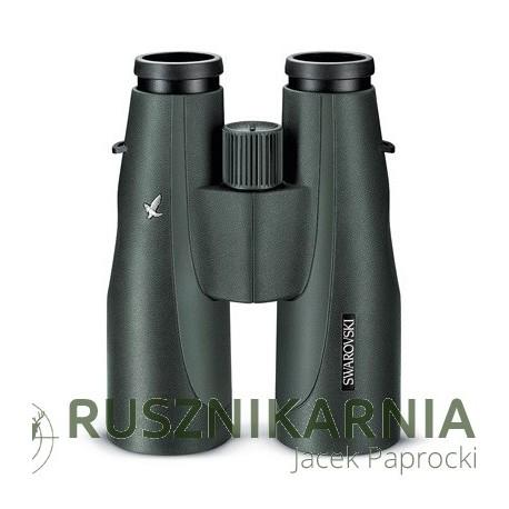 Swarovski Optik New Lornetka SLC 8x56 W B (HD) NOWOŚĆ