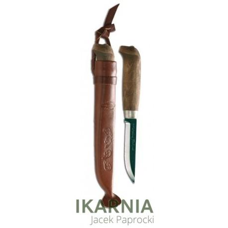 MARTTIINI Nóż tradycyjny mały