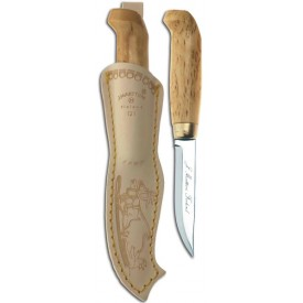 MARTTIINI Nóż myśliwski Lynx knife 121