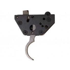 K98 Direct trigger cpl. 2155 (MF)