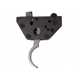 K98 Direct trigger cpl. 2155 (MF)