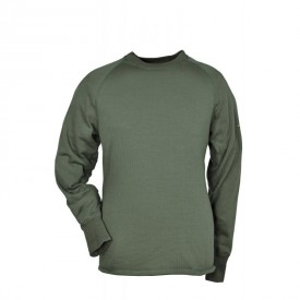 SKOGEN Thermo funkcyjna koszulka TS400