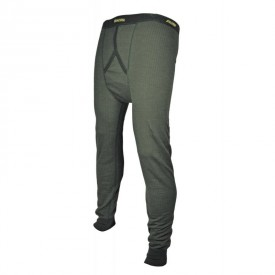 SKOGEN Thermo funkcyjne długie spodnie/kalesony TS400