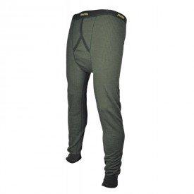 SKOGEN Thermo funkcyjne długie spodnie TS400
