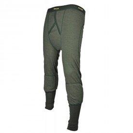 SKOGEN Thermo funkcyjne długie spodnie/kalesony TS400 wzmocnione kolana