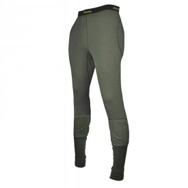 SKOGEN Thermo damskie długie spodnie/kalesony TS400 wzmocnione