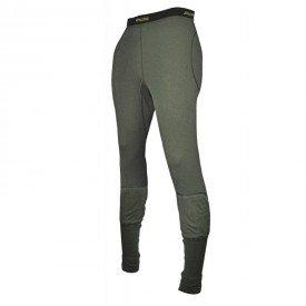 SKOGEN Thermo damskie długie spodnie TS400
