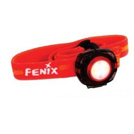 FENIX Latarka diodowa czołowa Ultra - Light