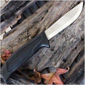 MARTTIINI Noż Ergo Skinner