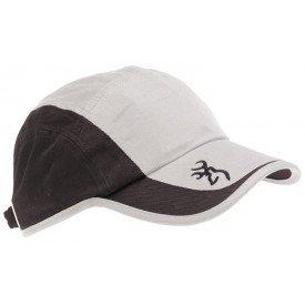 Browning czapka z daszkiem ULTRA Beż-Antracyt