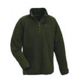 PINEWOOD Bluza Sweter polarowy - Derby