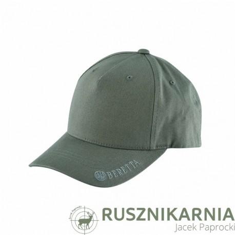 BERETTA Czapka Tactical Classic Cap