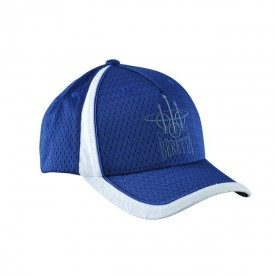 BERETTA Czapka Uniform Cap