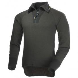 TERMOSWED Bluza termoaktywna z serii PLUS