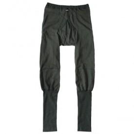 TERMOSWED Spodnie kalesony termoaktywne z serii PLUS