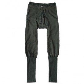 TERMOSWER Spodnie kalesony termoaktywne z serii PLUS