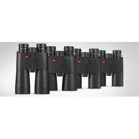 Leica Lornetka Geovid 8x56 HD-R (Typ 500)