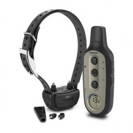 Garmin Delta Sport XC Bungle