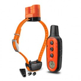 Garmin Delta Upland XC Bungle
