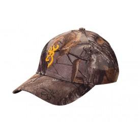 BROWNING CAP, MESH-LITE, RTX