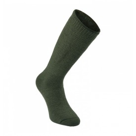 Deerhunter Rusky Thermo Socks - short 25 cm