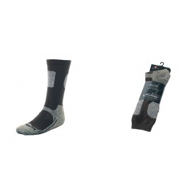 Deerhunter Recon Socks