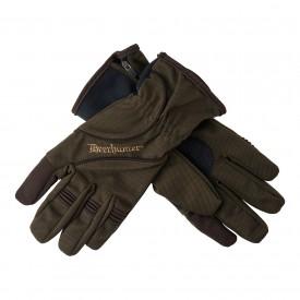 Deerhuner lekkie rękawice myśliwskie Muflon light Gloves