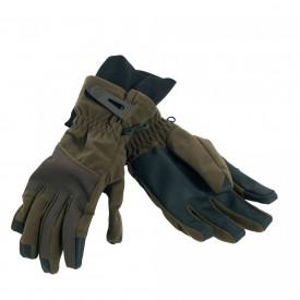 Deerhunter zimowe rękawice myśliwskie Recon Winter Gloves
