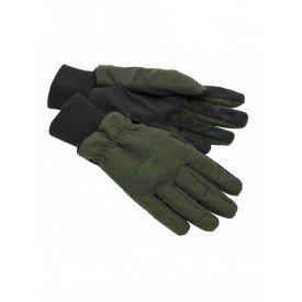 Pinewood rękawice - Gregory