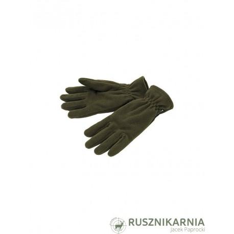 Pinewood rękawiczki polarowe - SAMUEL