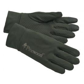 Pinewood rękawiczki THIN LINER