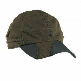 Deerhunter Czapka ALMATI MULTI CAP