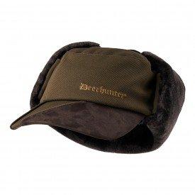 Deerhunter Czapka zimowa Muflon