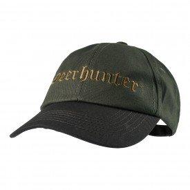 Deerhunter Czapka Myśliwska Bavaria Cap