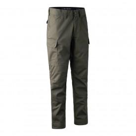 Deerhunter spodnie myśliwskie - Rogaland Expedition Trousers