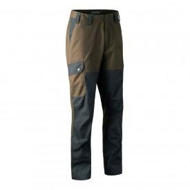 Deerhunter spodnie myśliwskie - Lofoten Trousers