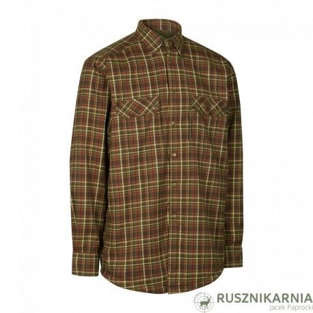 Koszula myśliwska Deerhunter Milo