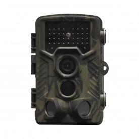 DENVER WCT-8010 Kamera leśna monitorująca dzikie zwierzęta FOTOPUŁAPKA
