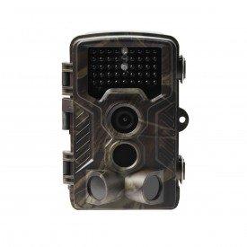 Denver WCM-8010 Kamera myśliwska monitorująca, fotopułapka