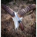 Nóż myśliwski wykonany ręcznie - WZÓR 1