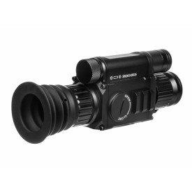 Celownik noktowizyjny Pard HD NV-008 v2.0