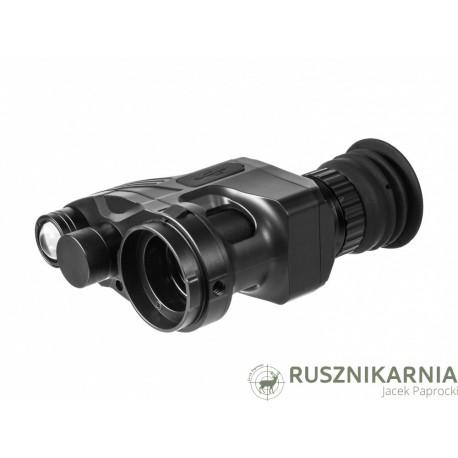 Monokular cyfrowy nasadka noktowizyjna Pard HD NV-007 v.5.0