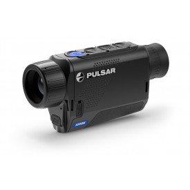 Pulsar Axion XM30S
