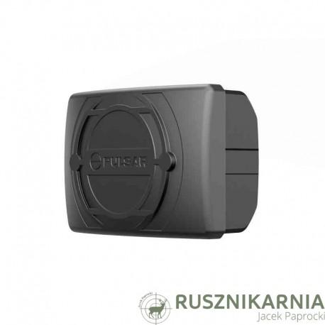 Akumulator Pulsar IPS7 3,7 V-
