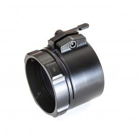 Adapter Rusan do Pulsar F135/F155 62,0 mm (śr. zew.)